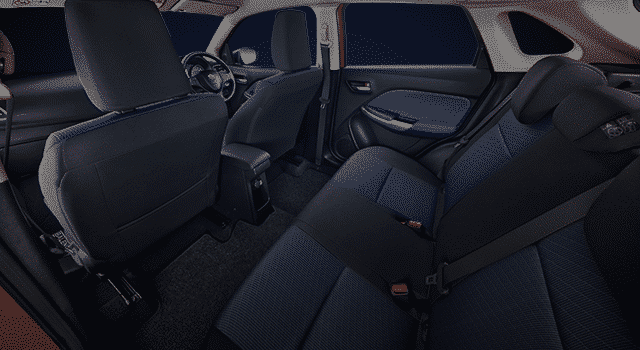 interior-1.png