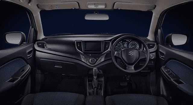 interior-2.png